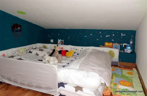 amenagement chambre montessori amenagement chambre bebe montessori