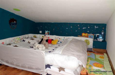 bébé 9 chambre amenagement chambre bebe accueil design et mobilier