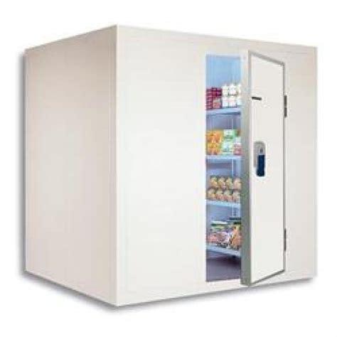 chambre froide sur mesure installation thermique chambre froide negative sur mesure