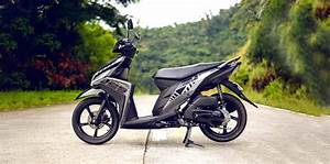 Yamaha Mio I 125 Buyer Guide