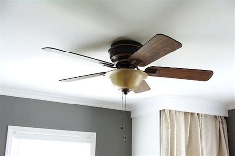 Ceiling Fans Rotate Clockwise Or Counterclockwise by Ceiling Fans Ceilings And Fans On