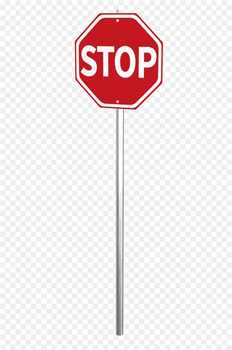 stop sign traffic sign vector prohibited traffic