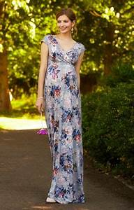 best 25 robe grossesse pour mariage ideas on pinterest With robe grossesse mariage