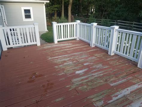deck restore paint review droughtrelieforg