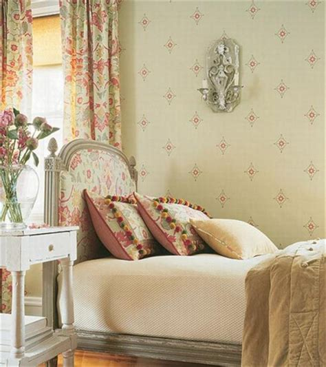 How To Create French Country Bedroom Design
