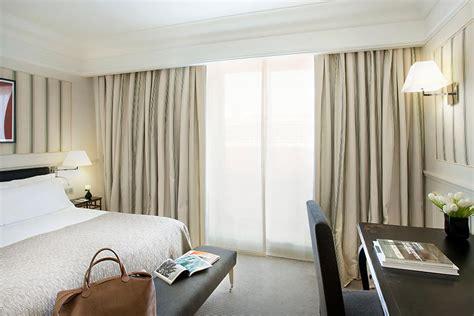 hotel barcelone dans la chambre chambre deluxe majestic hotel spa barcelone