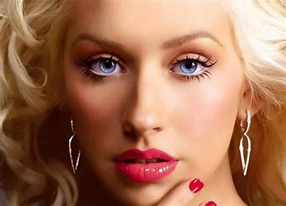 Aguilera Christina Dapo Ronnie Grape Juice Album