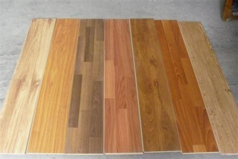 10 Reasons Why You Should Consider Laminate Flooring For