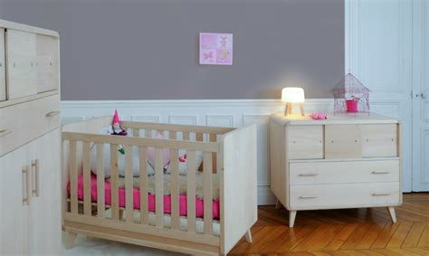 photos deco chambre idée déco chambre bébé