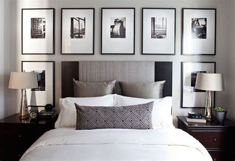 Bedroom Decorating Ideas Pictures by 45 Small Master Bedroom Decoration Ideas