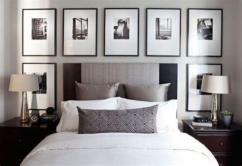 elegant small master bedroom decoration ideas