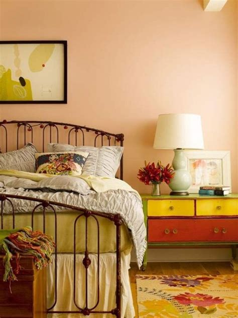 light orange bedroom walls light color peach bedroom bedroom bedroom vintage 15853 | 974dec91d9dab9672779be0544100fbc