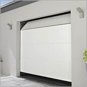 Lapeyre Porte De Garage : hublot porte de garage lapeyre ~ Melissatoandfro.com Idées de Décoration