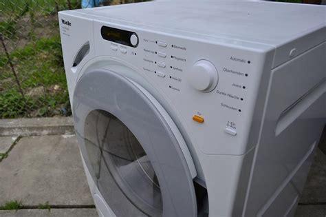 Waschmaschine Benutzen Anleitung by Lebensdauer Der Waschmaschine Modell 252 Bersicht Fabalabs Org