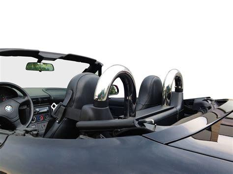bmw  anti roll bars   cabrio supply