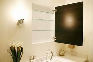 Ikea Armoire De Toilette : armoire de toilette miroir ikea latest ikea miroir mural ~ Dailycaller-alerts.com Idées de Décoration