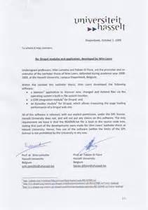 sle motivation letter for masters application the cover letter university 4 graduate