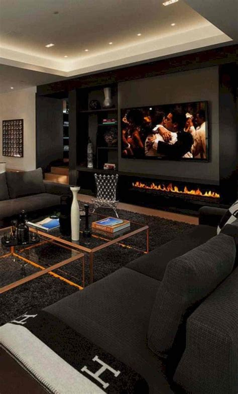 Interior Design Ideas For A S Room by 17 Stunning Interior Design Ideas For Living Room