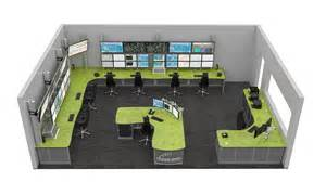 Office Reception Furniture Designs Gallery