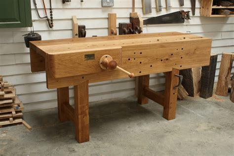 english workbench designs  nicholson workbench