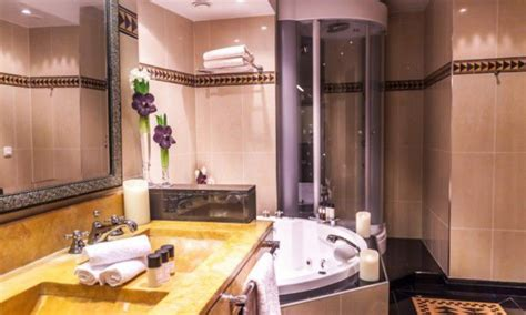 hotel spa dans la chambre hotel spa avec dans la chambre ciabiz com