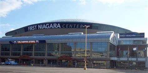 list  national hockey league arenas wikipedia