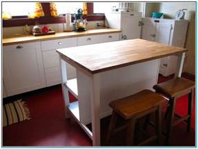 small kitchen island ideas with seating small kitchen island with seating ikea torahenfamilia