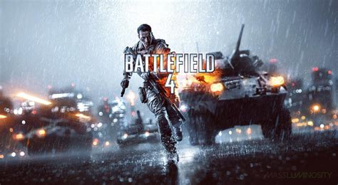 Battlefield 4 Animated Wallpaper - battlefield 4 animated wallpapers wallpapersafari
