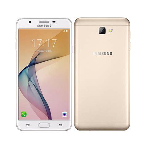 samsung galaxy on5 price in pakistan buy samsung galaxy on5 dual sim 16gb gold g5520