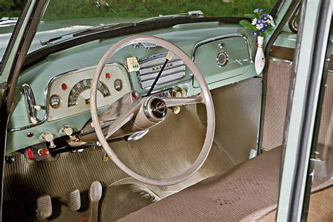 opel rekord interior opel olympia rekord p1 p2 1953 1960 e6 guiden