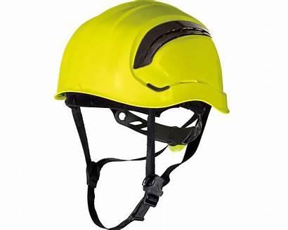 Helmet Safety Ventilated Wind Deltaplus Granite Mammothworkwear