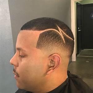 Fresh Design Haircuts | Kids Hair Cuts
