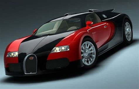 10 Most Expensive Cars In India