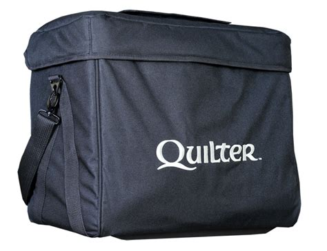 quilter s