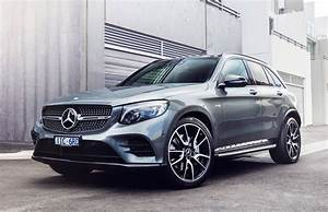 Mercedes Classe Glc : million vehicle milestone for mercedes benz glc glk class ~ Dallasstarsshop.com Idées de Décoration