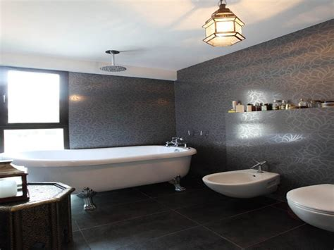 Interior decoration of house pictures, kitchen inside house white house inside bathroom