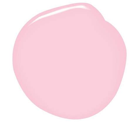 benjamin paint in sweet taffy colors pink paint colors paint colors pottery barn