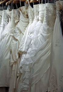 wedding dress tuxedo cleaning wedding dress dry clean With clean wedding dress