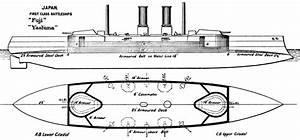 Problems Designing Historical Ships