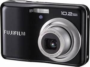 Fujifilm 10 2 Megapixel Digital Camera Manual Yukon