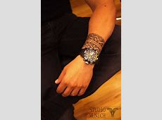 cad service im holzbau startseite tattoo studio munich henna dot art ornamental maori