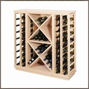 Holz Schiebetür Selber Bauen : weinregal selber bauen holz zuhause dekoration ideen ~ Sanjose-hotels-ca.com Haus und Dekorationen