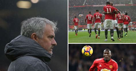 Manchester United news and transfer rumours LIVE Arsenal ...