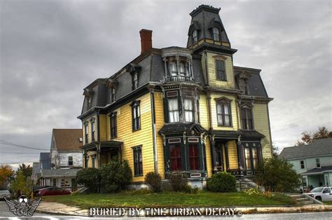 haunted house gardner ma pinterest the world s catalog of ideas