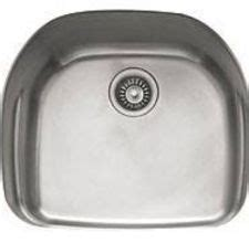 how to remove scratches from brushed stainless steel sink how to repair a deep scratch on a brushed stainless steel