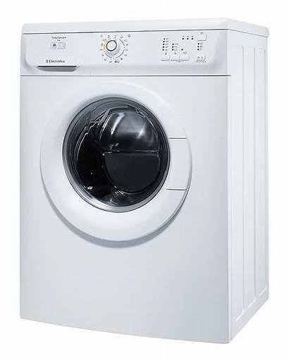 Washing Machine Electrolux Loader Newappliances