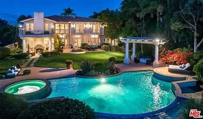 Calabasas Travolta John Scoops Homes Estate 7m
