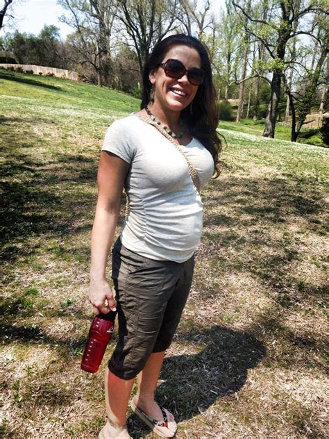 image pregnant mickiejpg pro wrestling fandom
