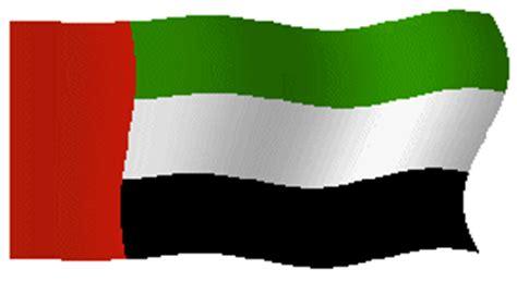 chambre de commerce singapour emirats arabes unis