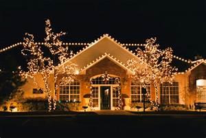 Home Design Interior Top Home Christmas